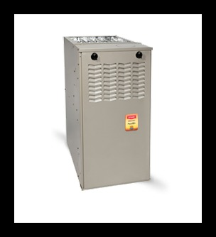 how to choose a high efficiency furnace heat cool