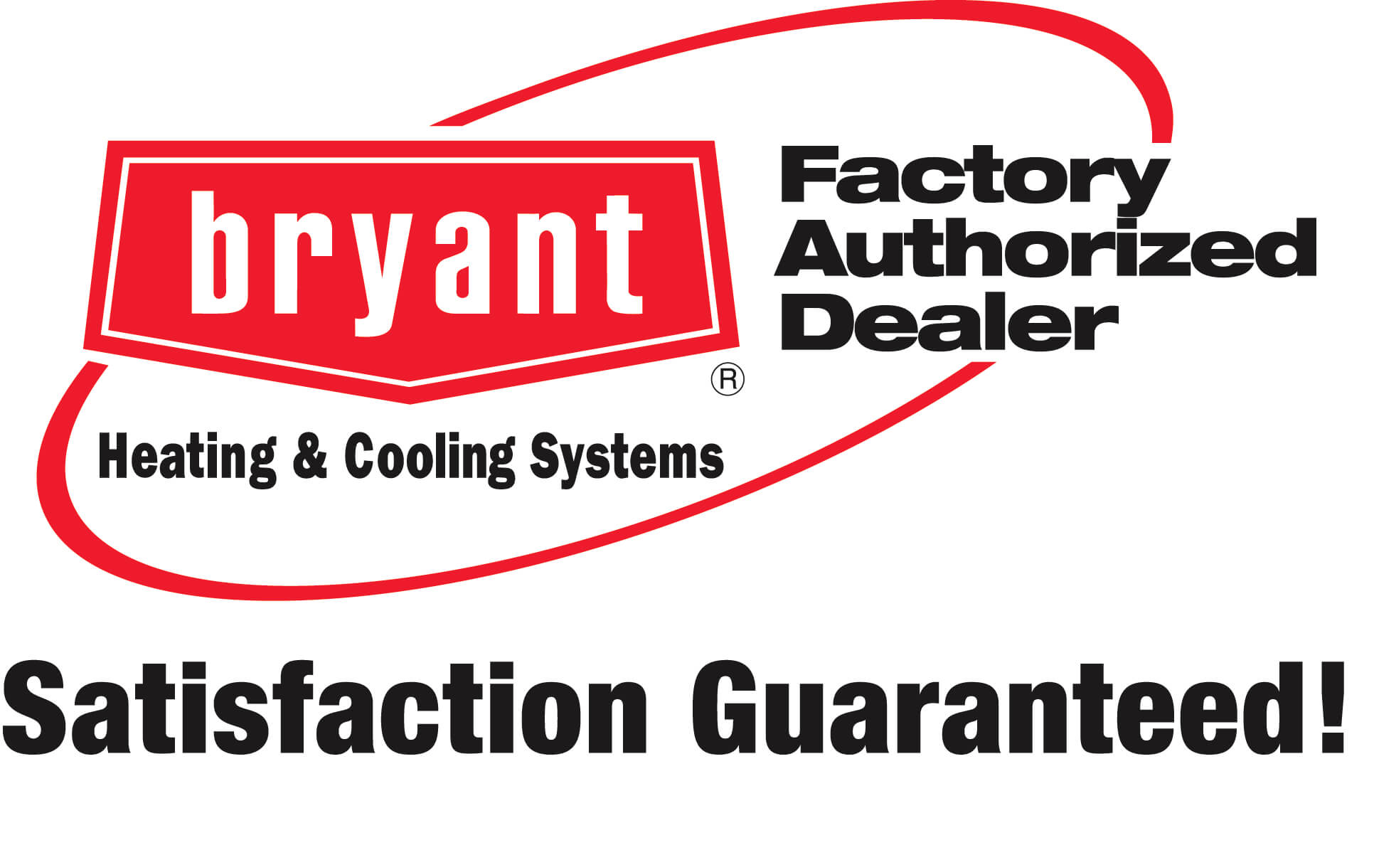bryant heating and cooling company | heat & cool | danville, indiana