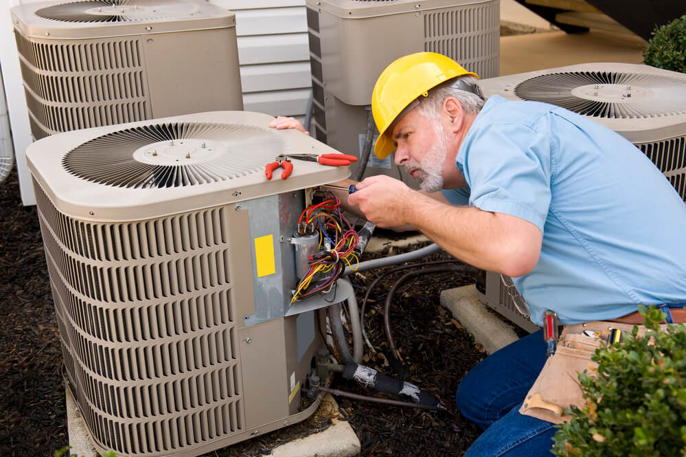 How to Save on Air Conditioning Costs