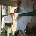 Duct Cleaning Danville