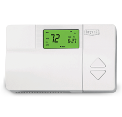 Preferred Delux Programmable Thermostat