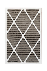 Furnace Filter - Air Quality